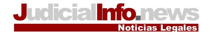 Judicialinfo.news
