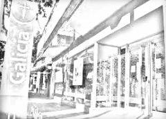 BANCO DE GALICIA Y BUENOS AIRES SA Y OTROS CONTRA DIRECCIÓN GENERAL DE DEFENSA Y PROTECCIÓN DEL CONSUMIDOR SOBRE RECURSO DIRECTO SOBRE RESOLUCIONES DE DEFENSA AL CONSUMIDOR