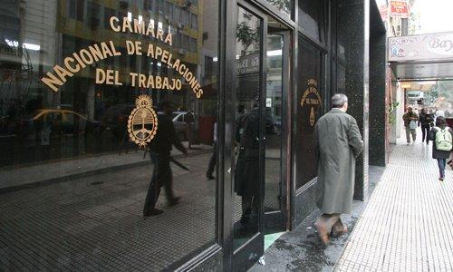 Laboral – Judicialinfo.news